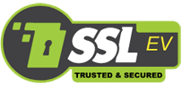 EV SSL