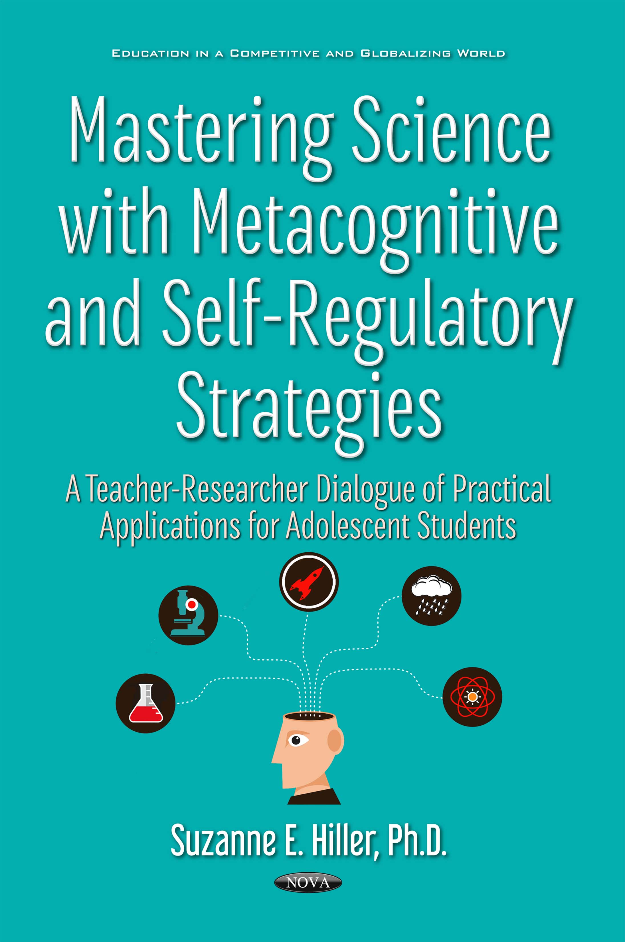 Mastering Science with Metacognitive and ...