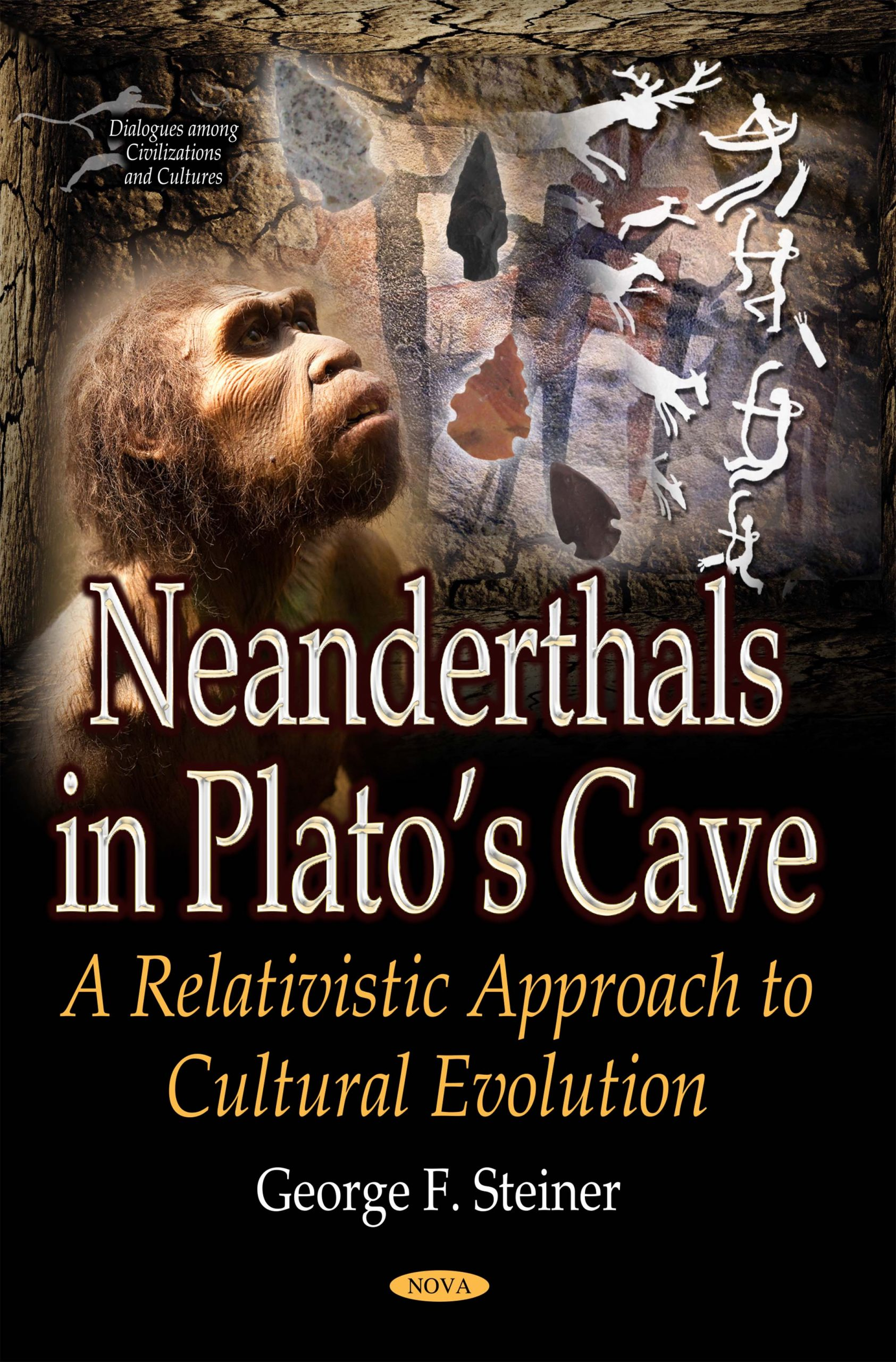 Neanderthals in Plato's Cave: A Relativistic Approach to Cultural Evolution
