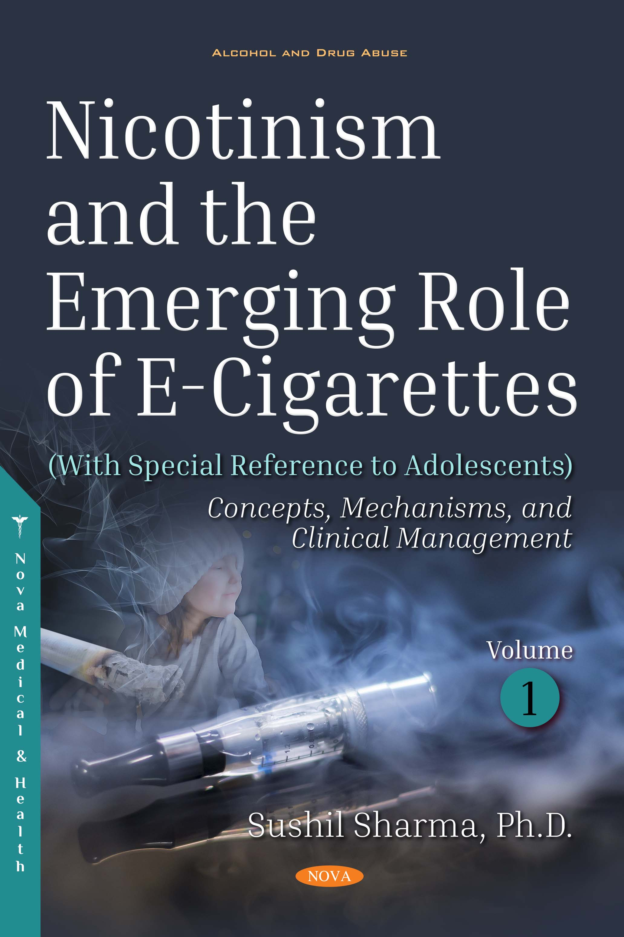 Occupational And Environmental Neurology 1e Ebook 1999 Chevy Tahoe Power Steering Pump Mounting Diagramw Acoem Array Nicotinism The Emerging Role Of E Cigarettes With Special Rh Novapublishers Com