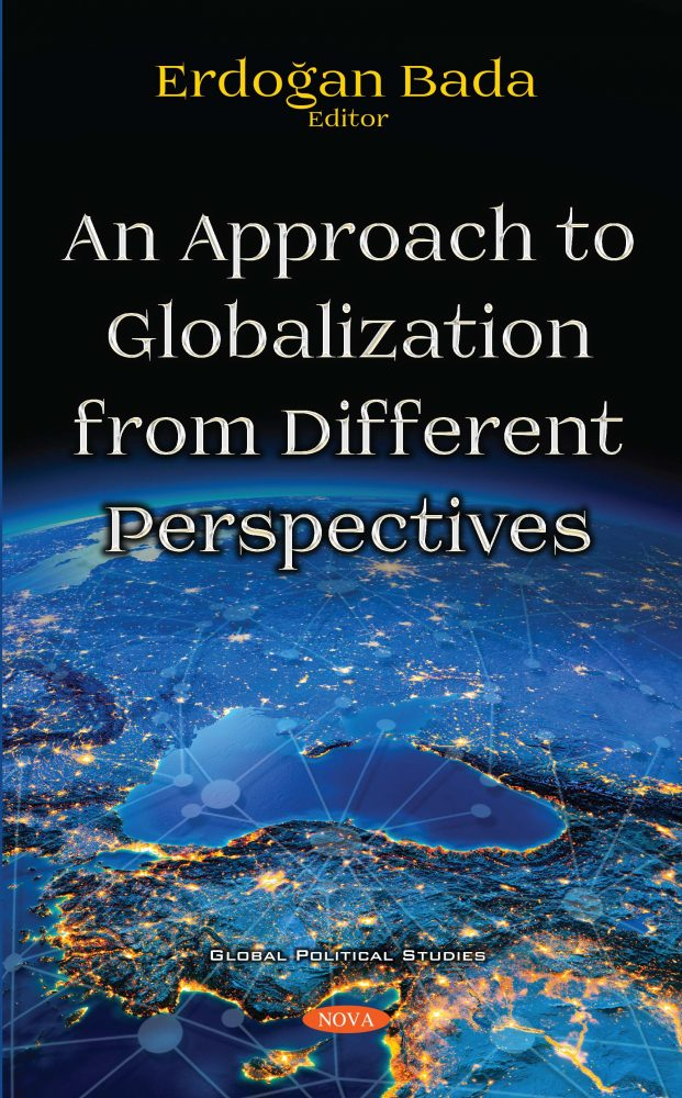 An Approach to Globalization from Different Perspectives