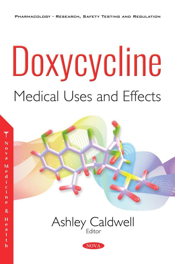 Buying doxycycline in canada