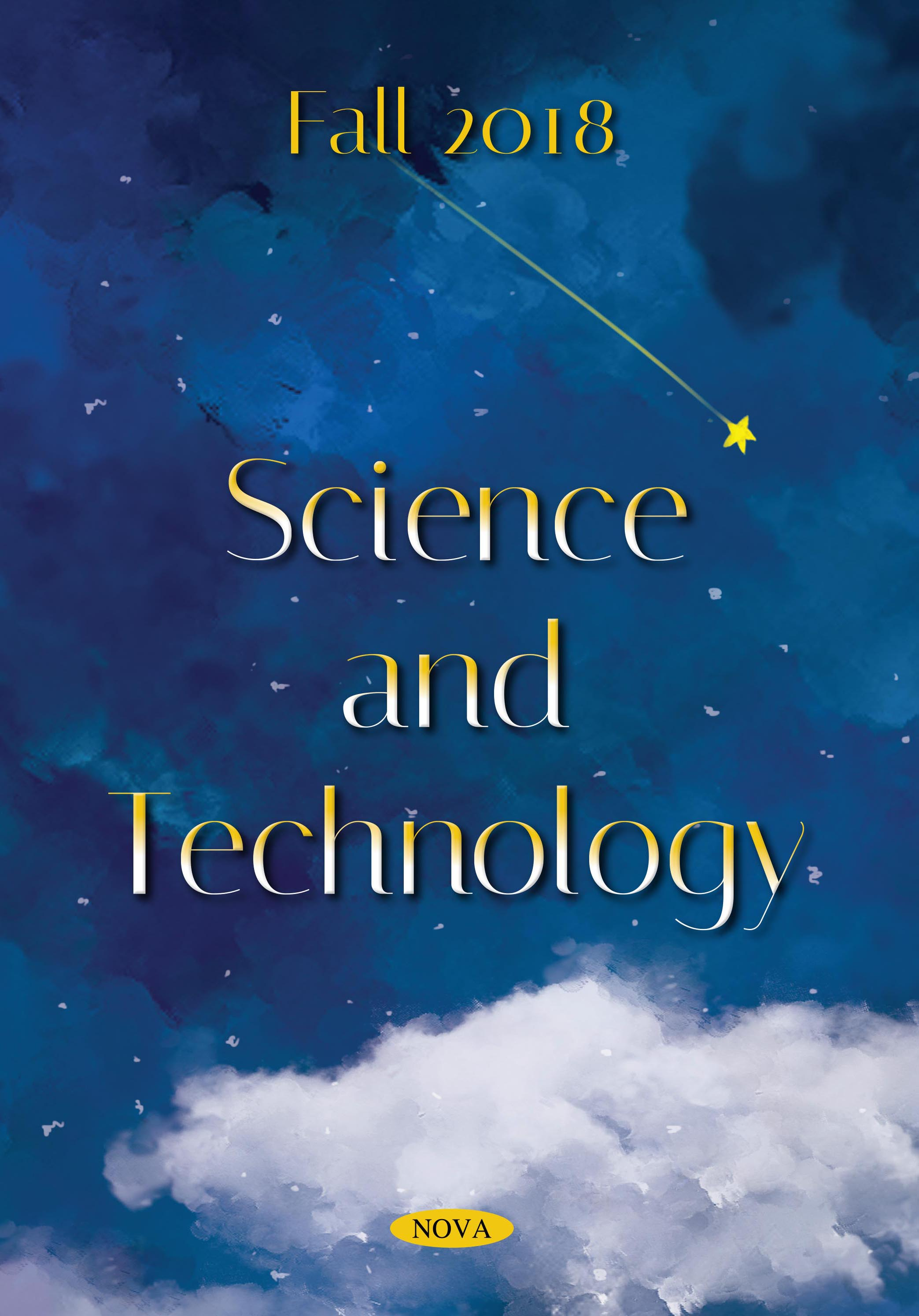 Catalogs | Nova Science Publishers