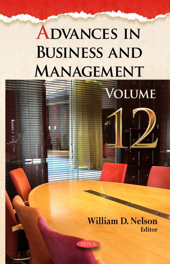 free übungsbuch regelungstechnik klassische modell und wissensbasierte verfahren 2007