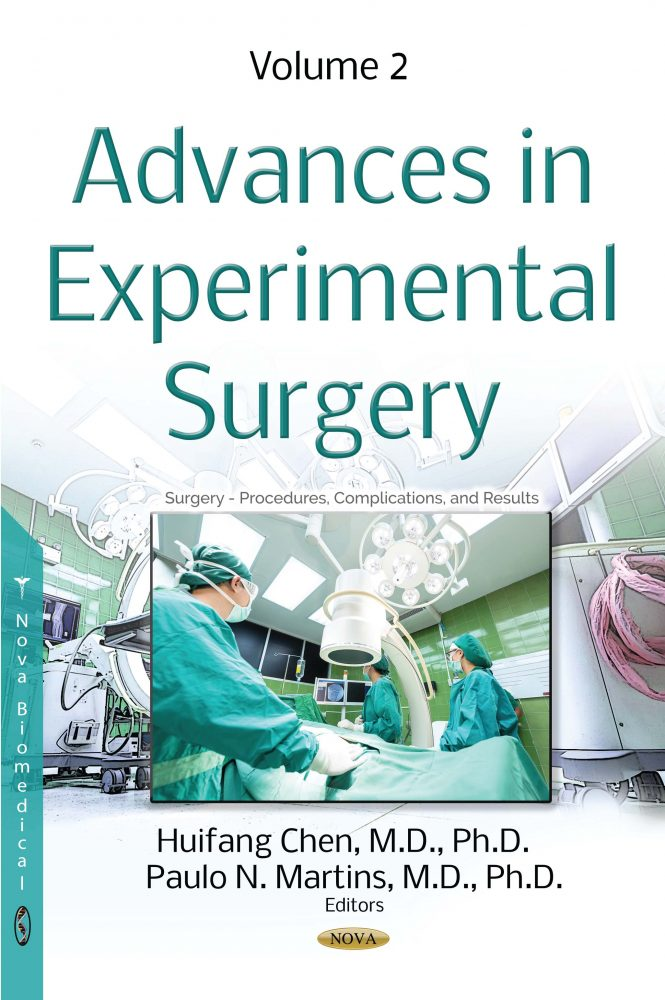 journal of advances in medicine and medical research abbreviation