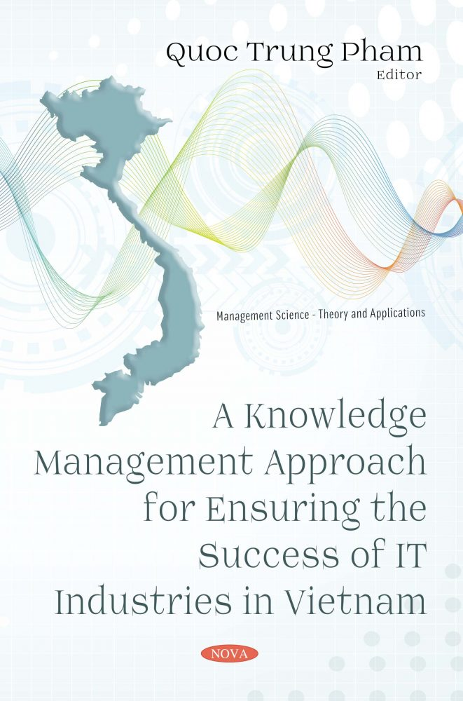 A Knowledge Management Approach For Ensuring The Success Of