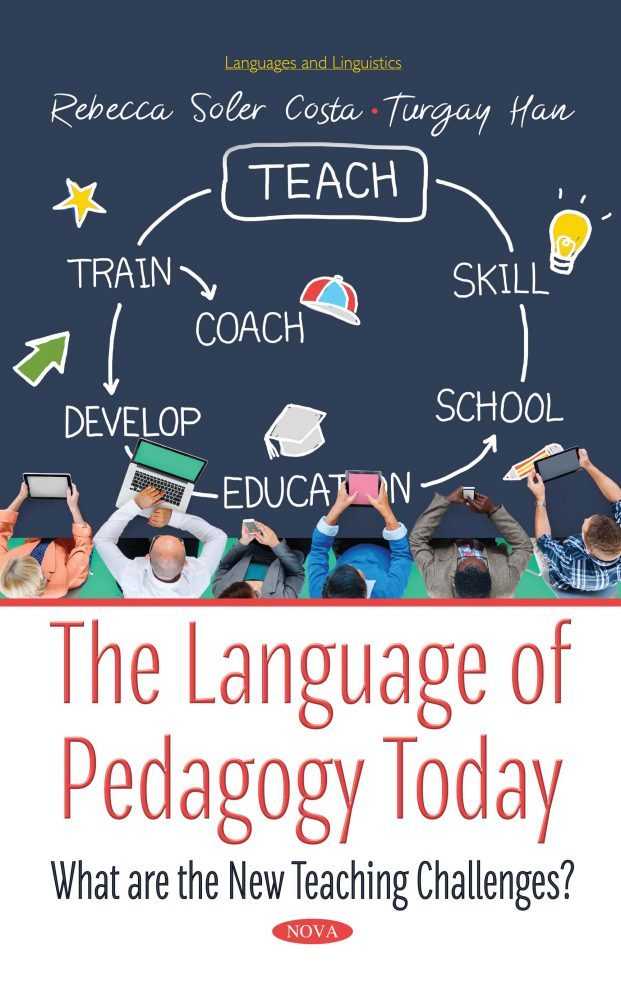 The Language of Pedagogy Today: What are the New Teaching Challenges?