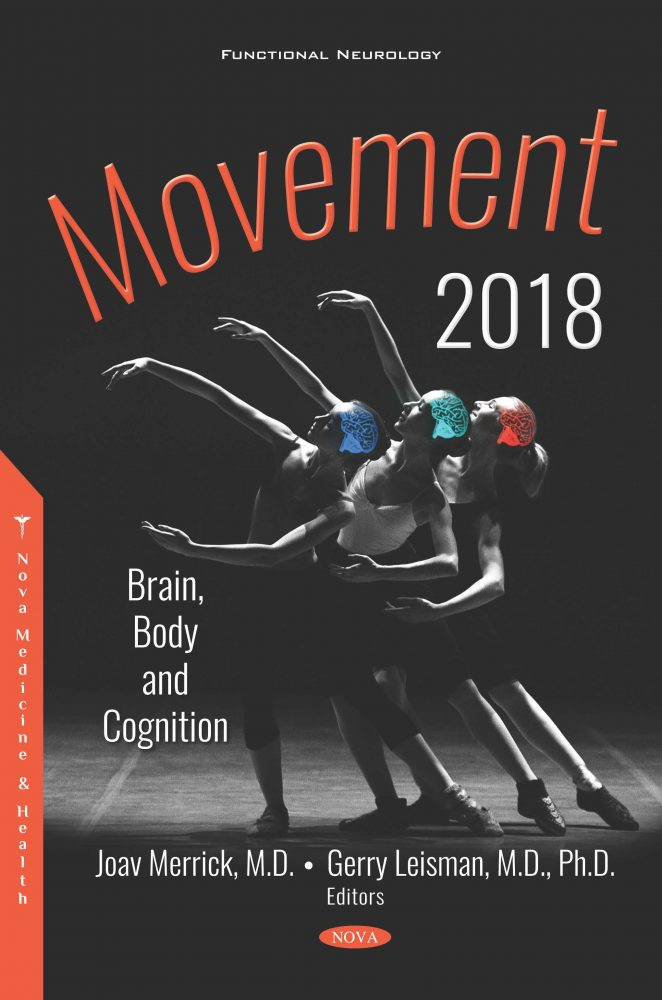 Movement 2018: Brain, Body and Cognition