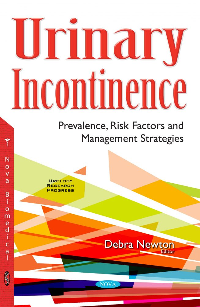 Urinary Incontinence: Prevalence, Risk Factors and Management Strategies