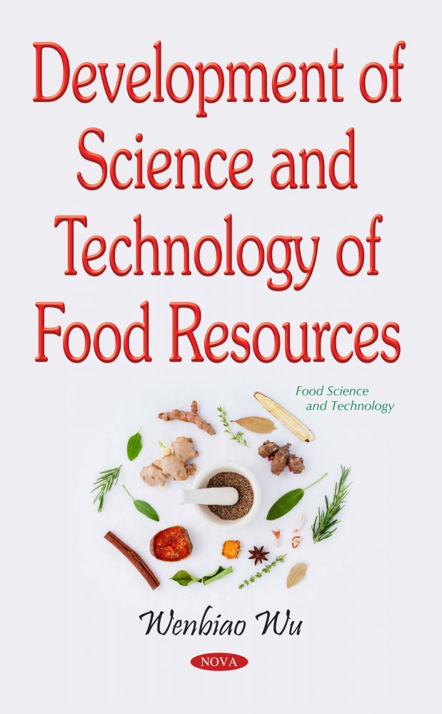 Biochemistry processing download and free food food ebook