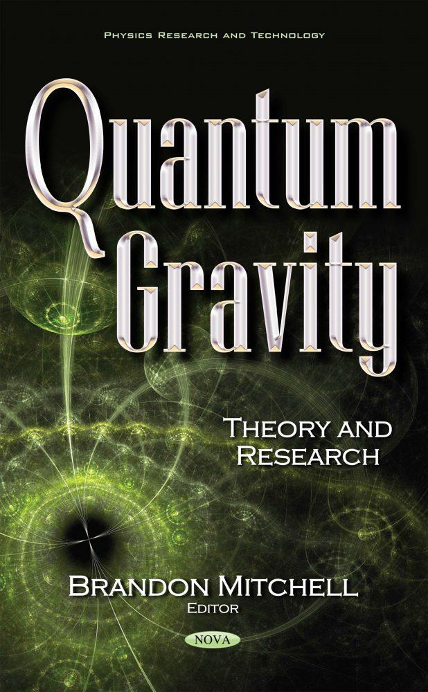 Enigma download quantum ebook
