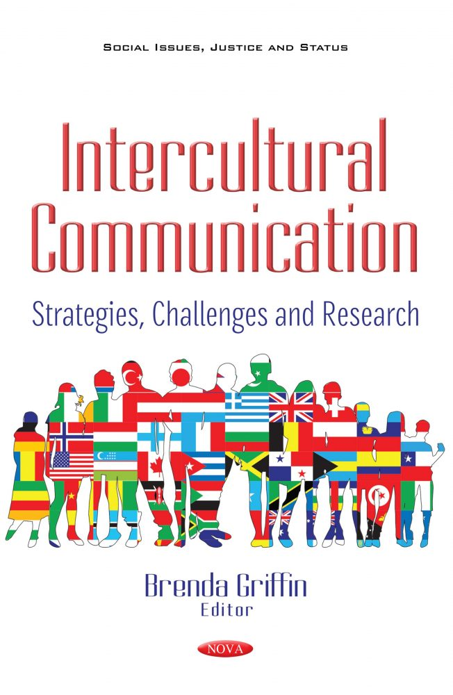 Intercultural Communication: Strategies, Challenges and Research