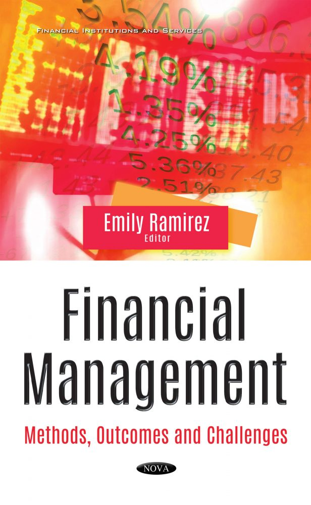 Financial Management: Methods, Outcomes and Challenges