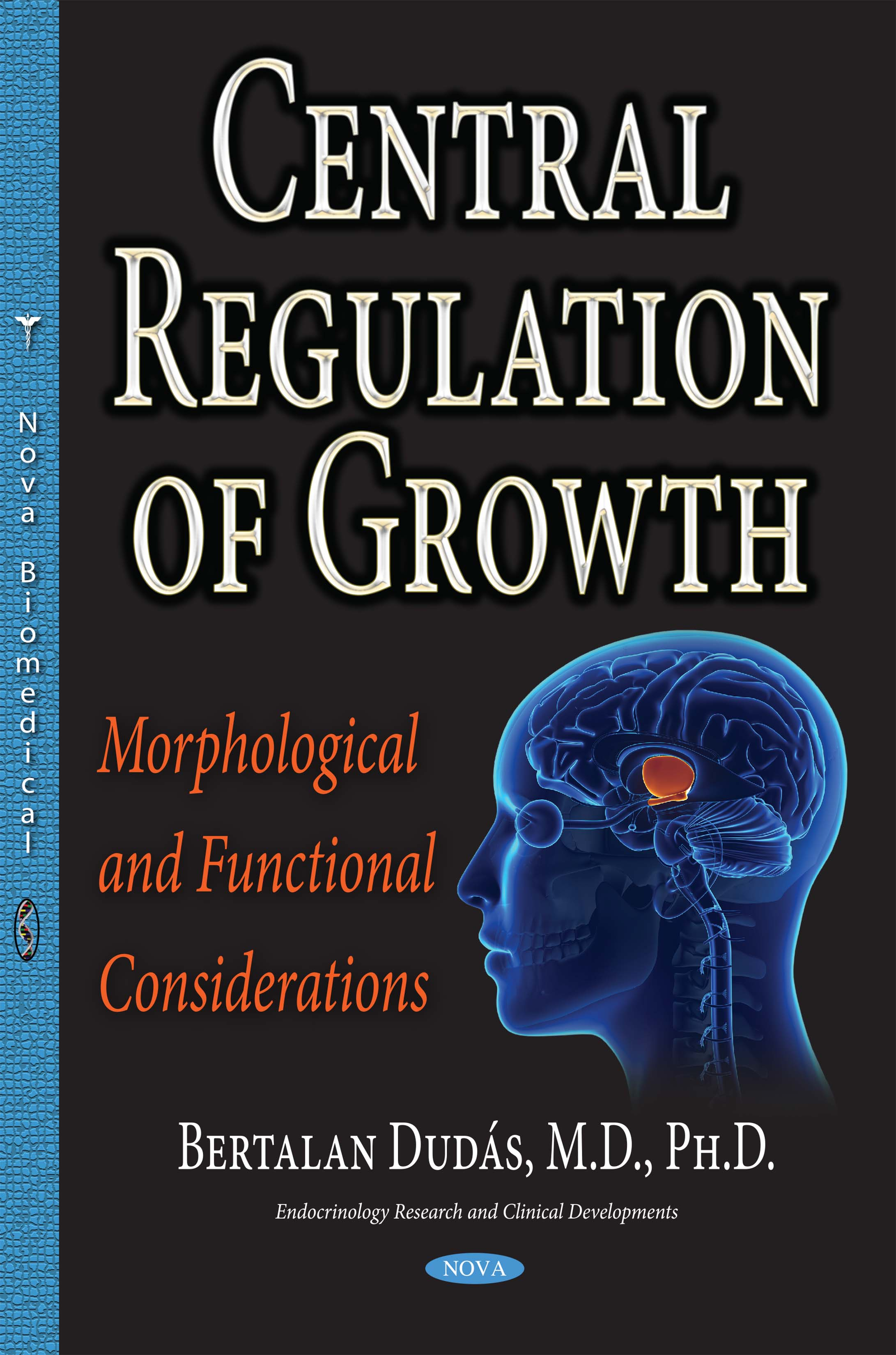 0e36f92241a23c Central Regulation of Growth  Morphological and Functional ...