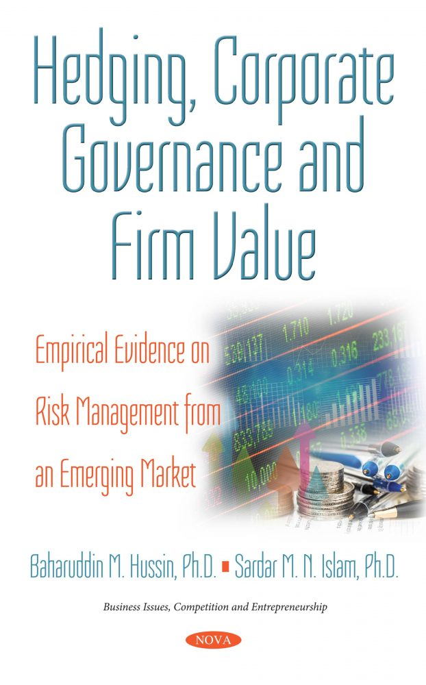 essays on corporate risk management and optimal hedging