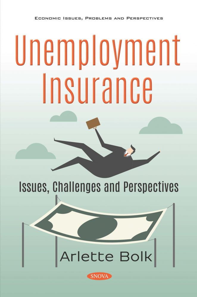 Unemployment Insurance: Issues, Challenges and Perspectives