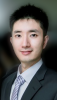 Yi-Chen Li