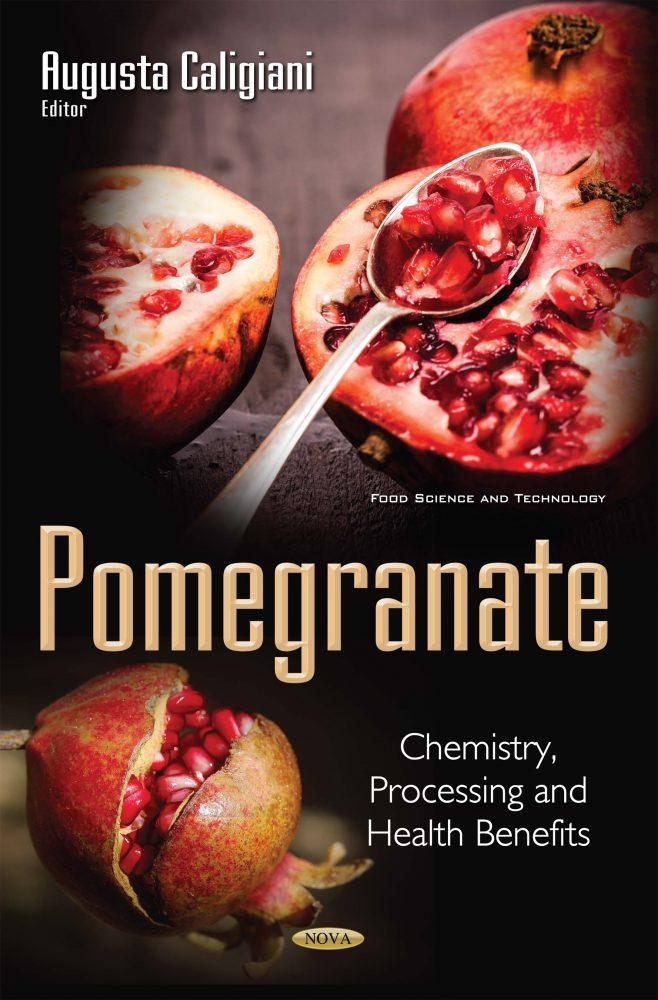 crops | Page 2 | Nova Science Publishers