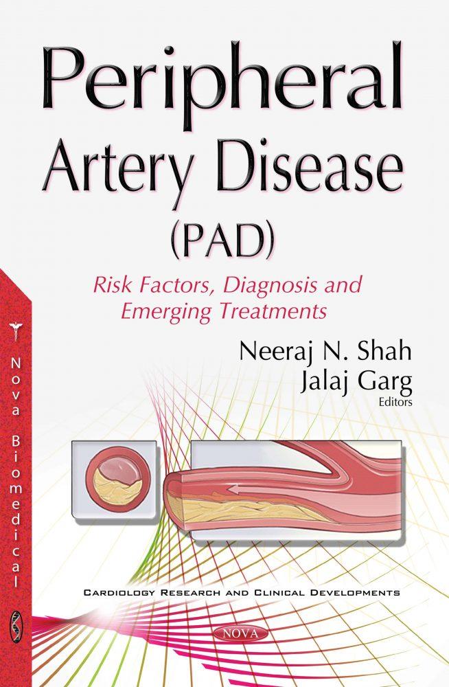 Cardiovascular System | Page 3 | Nova Science Publishers