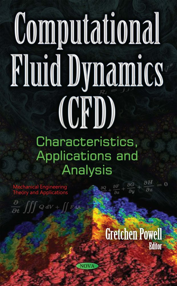 Classical and Fluid Mechanics | Nova Science Publishers