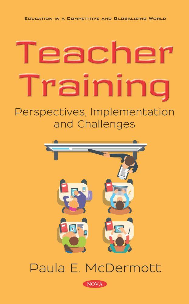 תוצאת תמונה עבור TeaCHER tRAINING PERSPECTIVES