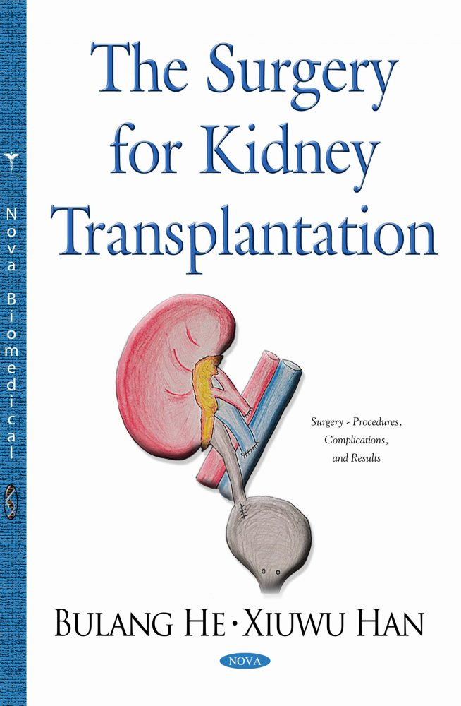 Radiologic Diagnosis of Renal Transplant Complications (Publications in the Health Sciences)