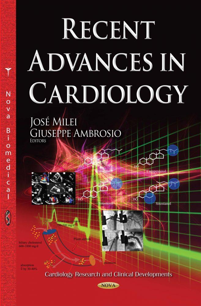 Cardiovascular System | Nova Science Publishers