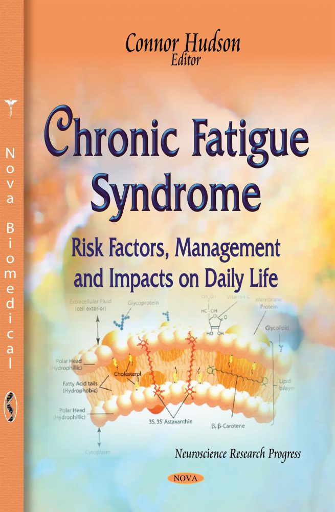 Chronic Fatigue Syndrome: Risk Factors, Management and Impacts on Daily Life