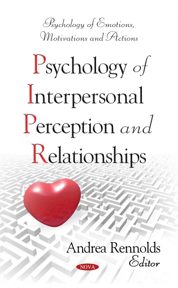 Love psychology and relationships of Love and
