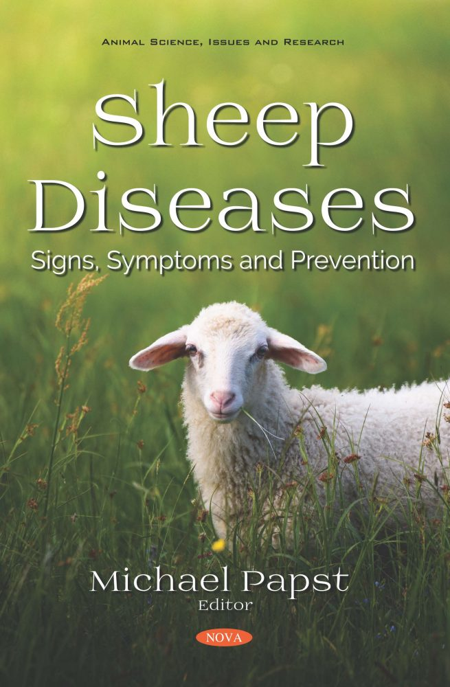 Sheep Diseases: Signs, Symptoms and Prevention