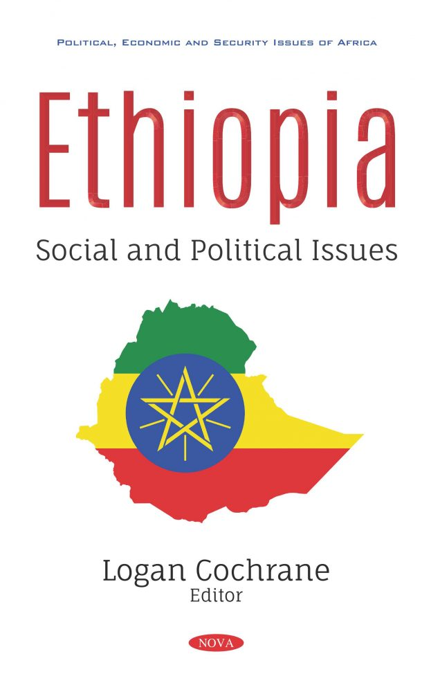 Ethiopia: Social and Political Issues