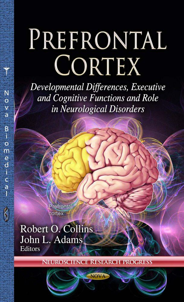 Neuroscience   Nova Science Publishers