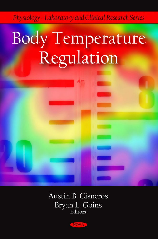 Body Temperature Regulation