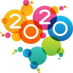 Nova-Publishers-2020