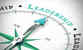 Educational Leadership: Perspectives, Management and Challenges