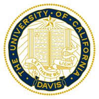 Cali Davis