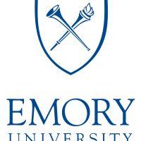 Emory Medicine test