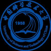 Sci-Tech China